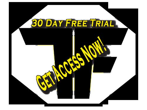 TF octogan free access